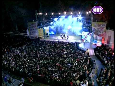 Mad Video Music Awards 2005 - πλήρης διάρκεια