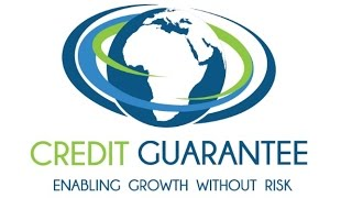 The Hitch Hikers Guide To Credit Insurance