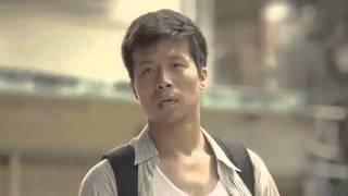 Taylandlı Sigorta Şirketi için Çekilen Reklam Filmi - Duyulmamış Kahraman