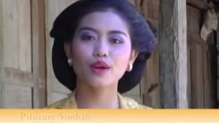 Download Video CAMPURSARI LAGU JAWA - PITUTURE SIMBAH MP3 3GP MP4