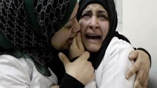 أخبار الآن - تقرير : النساء في سوريا ضحايا اغتصاب وخطف ويستخدمن دروعا بشرية
