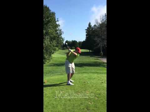 2015 OGT Open - Glen Mar Golf & Country Club