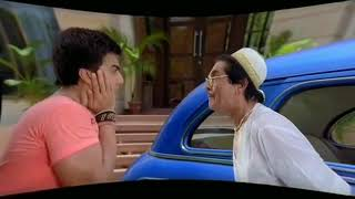 Best comedy full Dhamal movie Comedy by DeeP RoYAl KinG
