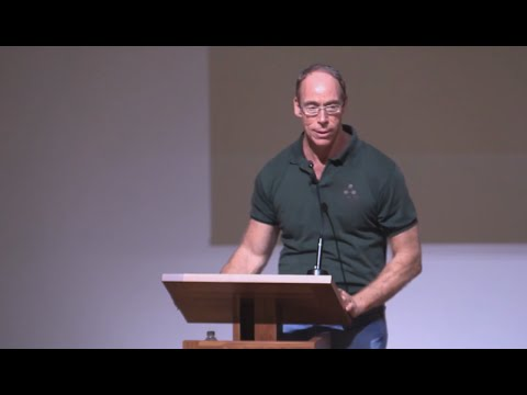 "Dr. Steven Greer : If you Think ETs are a ""Threat"", you're an Idiot!"
