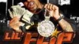 Lil Flip - Bustaclip + Lyrics