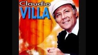 Usignolo - Claudio Villa