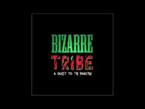 The Pharcyde - Runnin (Bizarre Tribe A Quest to The Pharcyde)