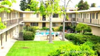 Garden Court Apartments In Alameda, Ca - Forrent.com
