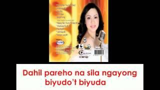 Video Walang Paki By Selina Sevilla (With Lyrics) download MP3, 3GP, MP4, WEBM, AVI, FLV Agustus 2018