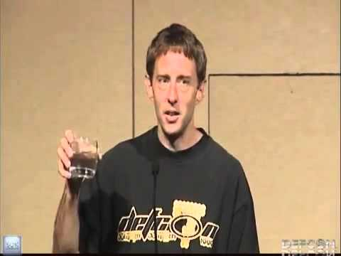 Download DEFCON 20 Kevin Poulsen Answers Your Questions