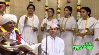 Gnaneswara Mavuli- Yathra Alankapuri -Kadayanallur Tukaram Ganapathi Maharaj