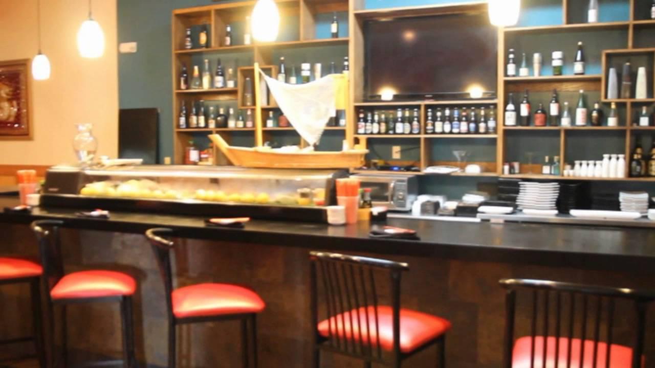 Phoenix Thai And Anese Restaurant Mooresville North Carolina