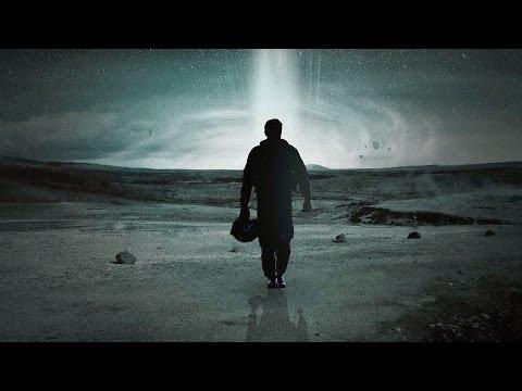 Interstellar (2014) Movie Review