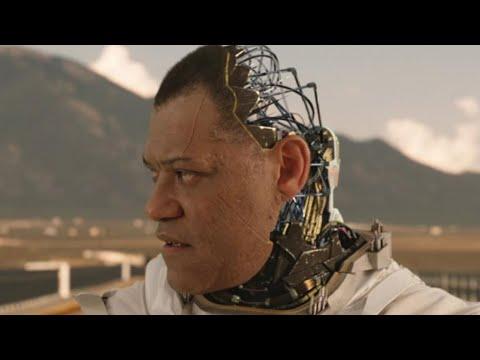 Фильмы про пришельцев, которые стоит пересмотреть сейчас - Видео онлайн