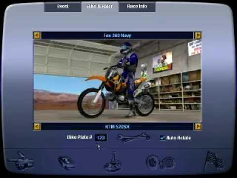 motocross madness 1-dexto