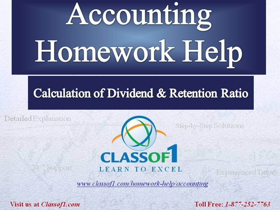 management accounting homework help Overall requirement  explain how management accounting can supply information to assist the management of the organisation  you are not required to investigate and report on the organisation's actual management accounting system (even if you can find out).