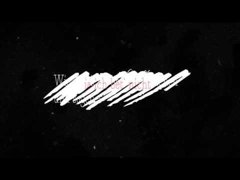 Magnis ►Nicht Mit Mir ◄ [Offizielles Musikvideo] Prod. By Savenmusiq