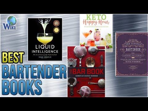 10-best-bartender-books-2018