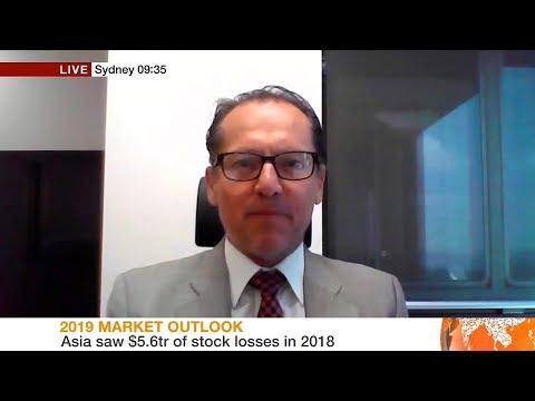 XM.COM - Peter McGuire - BBC - 02/01/2019