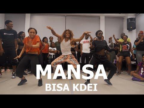 bisa-kdei---mansa-|-meka-oku-&-izzy-odigie-choreography