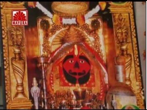 Ramta Padharo Mhare Angne [Rajasthani Balaji Bhajan] By Jagdish Vaishnav