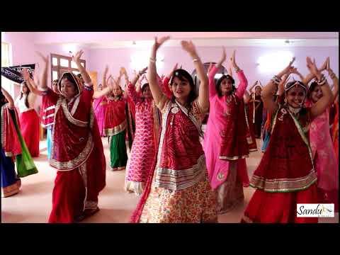Ghoomar   Padmavat   Deepika Padukone Shahid Kapoor Ranveer Singh   SHREYA GHOSHAL   SWAROOP KHAN