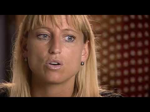 ZDF 37 GRAD: Sex mit dem Ex? - Lass uns Freunde bleiben DOKU
