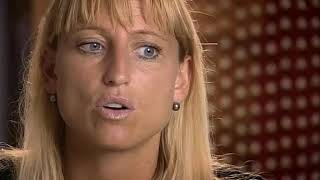 (ZDF) 37 GRAD: Sex mit dem Ex? - Lass uns Freunde bleiben [DOKU]