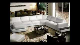 Expo muebles placencia free video and related media - Mueblerias en ourense ...