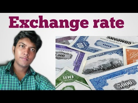 Exchange Rate In Bahrain | Bahrain Dinar To Inr | Bahraini Dinar To Inr | Bhd To Inr | 1 Bhd To Inr