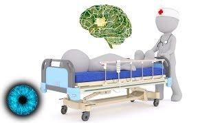 Künstliche Intelligenz sagt Tod voraus - Clixoom Science & Fiction