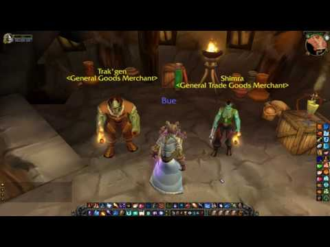 Where Is Pet Trainer In Darnassus How To Get Pet Trainer In