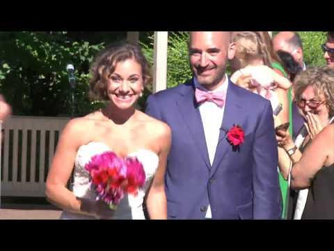 "Seattle Wedding Videography presents ""Deedee & Nicholas"" (Highlight Reel) - by Ryan Graves"