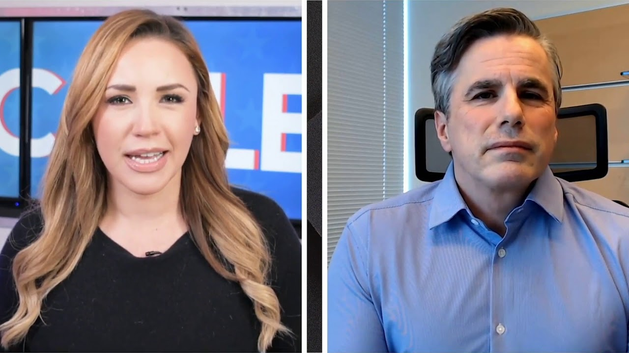 """Fitton: [DS] will """"Break the Law to Bring Down"""" Opponents"""