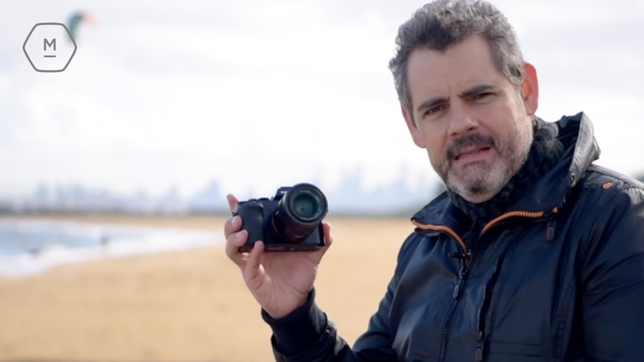 Sony A7RIII Vs Nikon D850 Vs Canon 5DS | Which Should You Buy? | Matt Irwin