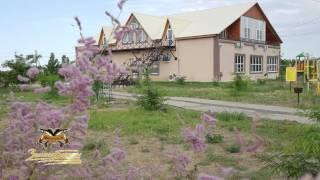 Хвост, чешуя: новости Астраханской рыбалки за неделю от 30.07.2015.