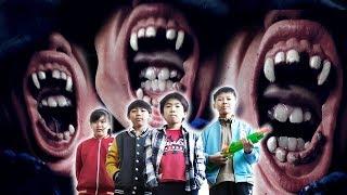 微電影│校園秘密檔案 第一集 Super Kids Baby Strike part 1 thumbnail