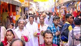 Radhe Radhe Radhe Kahane Ki Adat [Full Song] Radhe Radhe Radhe Kahane Ki Adat Si Ho Gayi Hai
