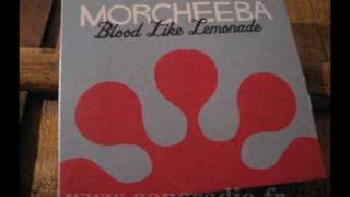 Morcheeba; Cut To The Bass