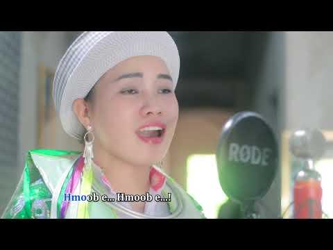 Nkauj Ntseeg 2019 | Hmoob ! Tig los sib hlub | Niam Tshuav Num thumbnail