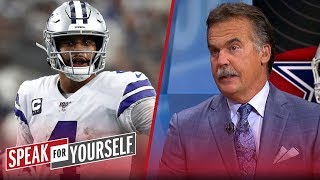 dallas-will-extend-dak-prescott-because-he-s-their-future-jeff-fisher-nfl-speak-for-yourself