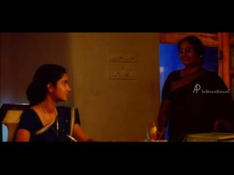 Mudhal Kanave Movie Seen