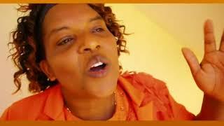 Banice Isaac Ndiui Undu Ungi Official Video