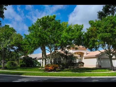 Property for sale - 11775 CARACAS BL., Boynton Beach, FL 33437