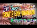 Khusus Inap  Link Download Gratis Suara Walet  Mp3 - Mp4 Download
