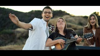 Special Olympics Athletes in Music Video: Run Free - Hello Noon (Official Video)
