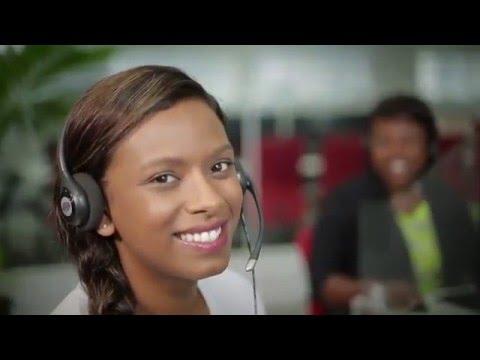 Outremer Telecom