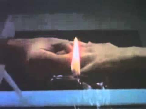 Trailer La semilla del diablo de Roman Polansky