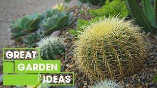 Hoe Maak je een Heerlijke Tuin | Tuinieren | Grote Huis Ideeën