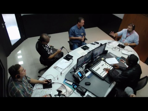 CBN Motors & CBN Agro - Edição especial (14/07)